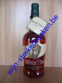 Eagle Rare 10 Years Single Barrel Bourbon Online Kopen In